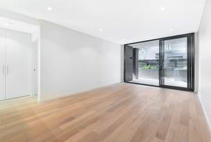B304/1 Orinoco Street, Pymble, NSW 2073