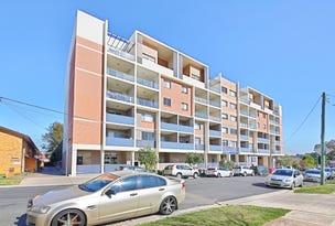 39/3-9 Warby Street, Campbelltown, NSW 2560