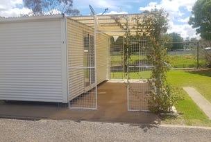 2/2-6 Warrabungle St, Gunnedah, NSW 2380