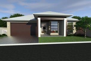 Lot 26 Hoxton Park, Hoxton Park, NSW 2171