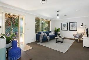3/10 Wallarah Road, Lambton, NSW 2299