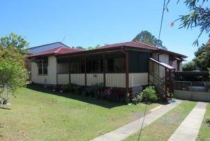 64 Queensland Road, Casino, NSW 2470