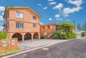 3/11 Campbell Lane, Yamba, NSW 2464