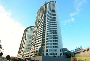 3102/9 Railway Street, Chatswood, NSW 2067