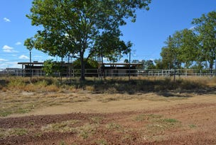 97 Rose Street, Blackall, Qld 4472