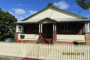 7 Bella Street, Maitland, NSW 2320