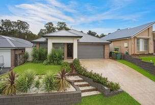 9 Sawmillers Terrace, Cooranbong, NSW 2265