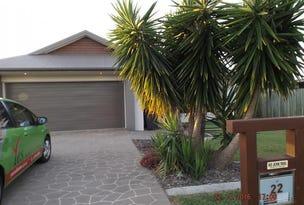 22 Breeze Drive, Bargara, Qld 4670