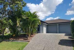3 Henna Place, Heritage Park, Qld 4118