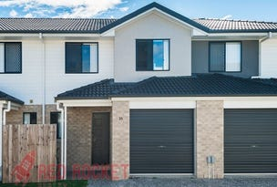 35/1-13 Chase Close, Underwood, Qld 4119