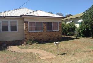 14 Elizabeth Street, Tamworth, NSW 2340