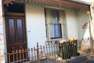 97 Pigdon Street, Carlton North, Vic 3054
