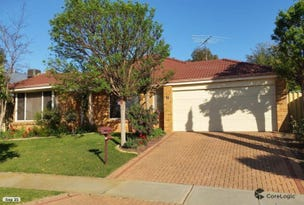 32 Bonnard Crescent, Ashby, WA 6065