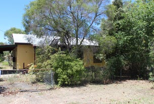27 Merriwa Street, Boggabilla, NSW 2409