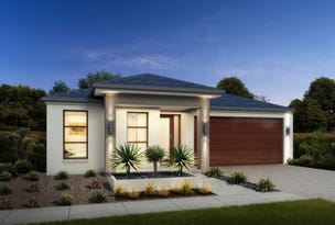 Lot 1929 Carparthian Drive (Clydevale), Clyde North, Vic 3978