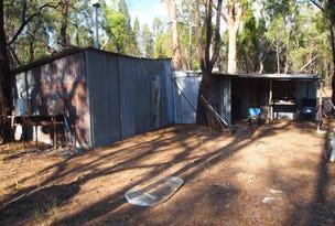 Lot 41, Flamingo Drive, The Pines, Qld 4357