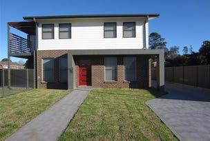 4/19 West Cranston Avenue, Singleton, NSW 2330