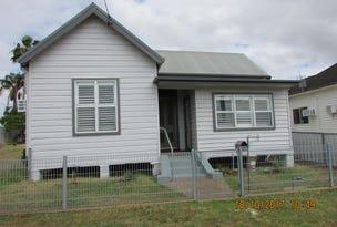 7 Second Street, Cessnock, NSW 2325