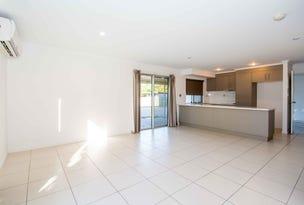 6/47 Gavin Street, Bundaberg North, Qld 4670