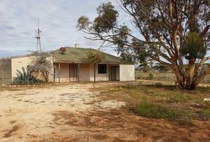 Lot 1 Payne Road, Loxton, SA 5333