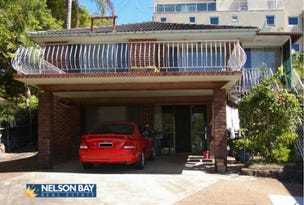 48A Stockton Street, Nelson Bay, NSW 2315