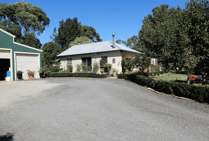 49 Speedwell Street, Somerville, Vic 3912