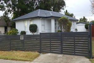 31 Gasmata Crescent, Whalan, NSW 2770