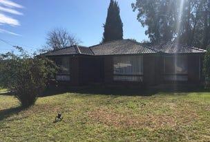 3 Wunderley Drive, Mount Barker, SA 5251