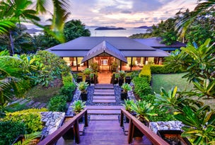 Whitsunday Waters/11 Great Northern Highway, Hamilton Island, Qld 4803