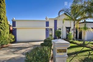 565 San Mateo Avenue, Mildura, Vic 3500