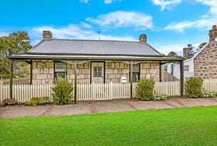 79 Bank Street, Port Fairy, Vic 3284
