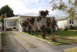 60 South Street, Bellerive, Tas 7018