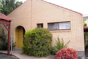 8/122 LAMBERT STREET, Bathurst, NSW 2795