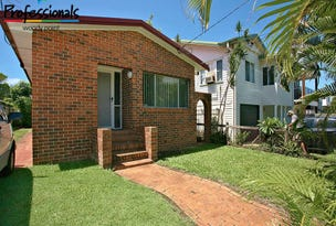 30 Donald Street, Woody Point, Qld 4019