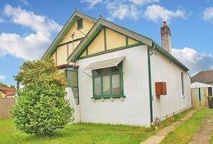 52 Stanley St, Lidcombe, NSW 2141