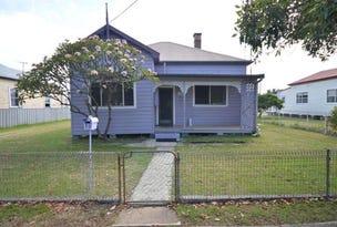13 Watson Street, Mayfield, NSW 2304
