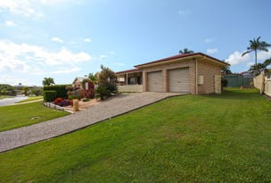 28 McCormack Avenue, Rural View, Qld 4740
