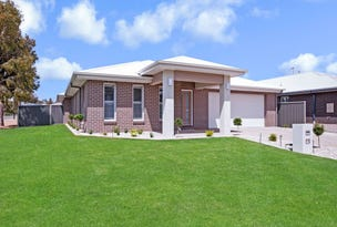9 Coco Crescent, Yarrawonga, Vic 3730