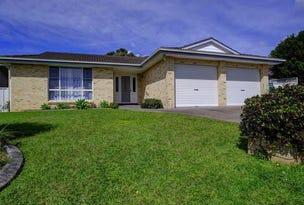17 Undara Circuit, Forster, NSW 2428