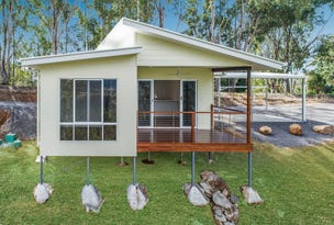 231 A Ocean View Road, Cooroy, Qld 4563