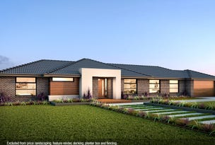 Lot 11  Egret Street, Moama, NSW 2731