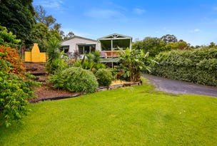 41 Old Warburton Highway, Seville East, Vic 3139