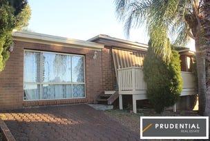 5 Lochalsh Street, St Andrews, NSW 2566
