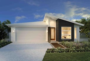 Lot 26 Ensign Street, Coronet Bay, Vic 3984