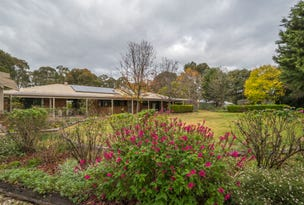 205 Highlands Road, Seymour, Vic 3660