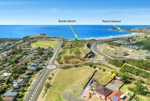 Lot 102/88 Barton Drive, Kiama Downs, NSW 2533