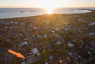 168A Safety Bay Road, Shoalwater, WA 6169