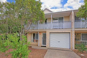27/519 Tingal Road, Wynnum, Qld 4178