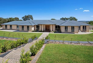 4 McClevertys Court, Cotswold Hills, Qld 4350