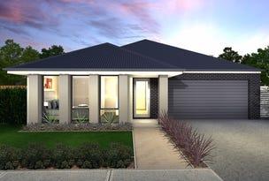 Lot 117 Potters Lane, Raymond Terrace, NSW 2324